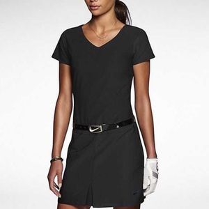 Nike Tour Premium Dress